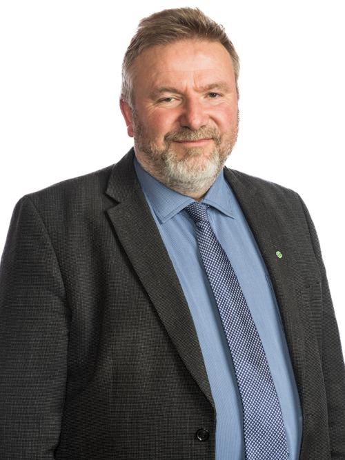 Spørretimespørsmål fra Bengt Fasteraune (Sp) til kommunal- og moderniseringsministeren. Besvart: 28.04.2021 av kommunal- og moderniseringsminister Nikolai Astrup