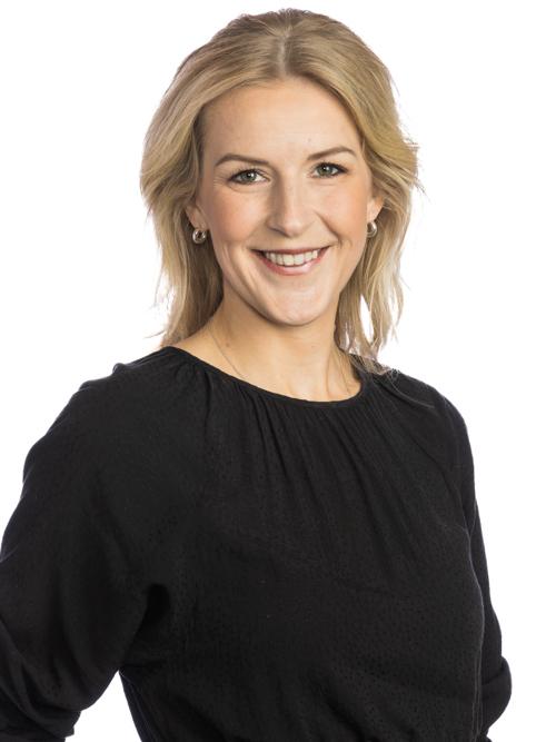 Skriftlig spørsmål fra Elise Bjørnebekk-Waagen (A) til justis- og beredskapsministeren. Besvart: 14.04.2021 av justis- og beredskapsminister Monica Mæland