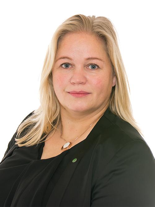 Skriftlig spørsmål fra Kari Anne Bøkestad Andreassen (Sp) til justis- og beredskapsministeren. Besvart: 03.05.2021 av justis- og beredskapsminister Monica Mæland