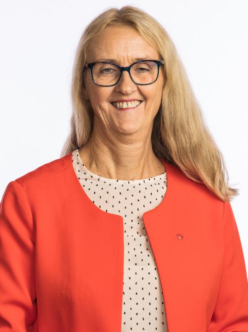 Skriftlig spørsmål fra Kari Henriksen (A) til justis- og beredskapsministeren. Besvart: 07.05.2021 av justis- og beredskapsminister Monica Mæland