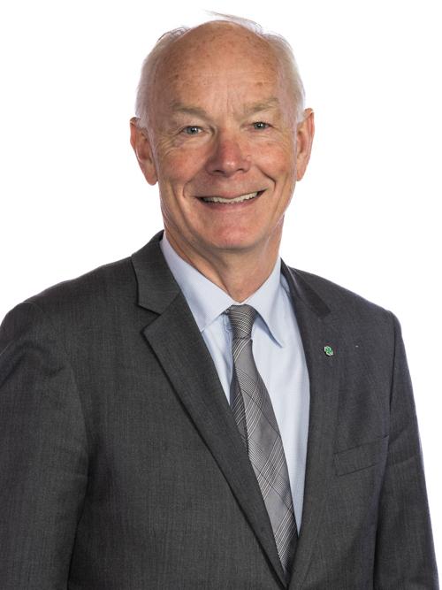 Spørretimespørsmål fra Per Olaf Lundteigen (Sp) til kommunal- og moderniseringsministeren. Besvart: 28.04.2021 av kommunal- og moderniseringsminister Nikolai Astrup