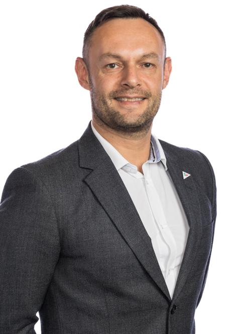Muntlig spørsmål fra Torgeir Knag Fylkesnes (SV) til forsvarsministeren. Besvart: 26.05.2021 av forsvarsminister Frank Bakke-Jensen