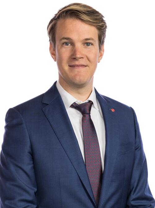 Spørretimespørsmål fra Torstein Tvedt Solberg (A) til kunnskaps- og integreringsministeren. Besvart: 28.04.2021 av kunnskaps- og integreringsminister Guri Melby