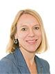 Anniken Huitfeldt (A)