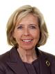 Skriftlig spørsmål fra Elisabeth Aspaker (H) til helse- og omsorgsministeren