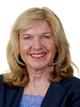 Borghild Tenden (V). Kilde: Stortinget.no