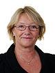 Karin S. Woldseth (FrP)