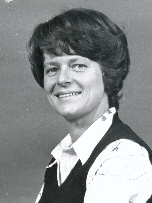 c6e2b3dd Gro Harlem Brundtland. Da Gro Harlem Brundtland i 1981 dannet sin  regjering, ble hun Norges første kvinnelige statsminister.
